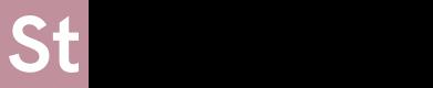 Squaretype